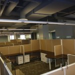 Outfitting Your Office
