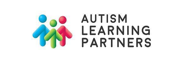 Autism Learning Partners