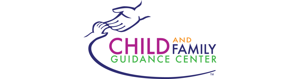 Child_and_Family_Guidance_Center
