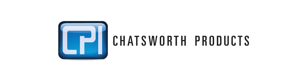Chatsworth_Products