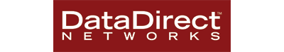 Data_Direct_Networks_Logo