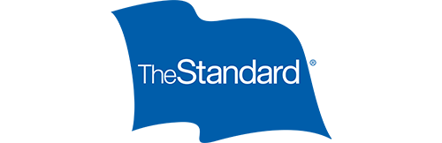 The_Standard_Insurance